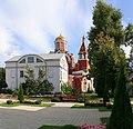 Moscow ChurchAnnunciation Petrovsky Park5p.jpg