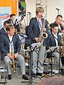 Moscow Jazz Orchestra in Vologda 2014-07-18 0455.jpg