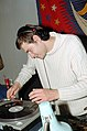 Moscow Orbita rave 1998 dj Inkognito.jpg