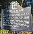 Mosely house marker.jpg