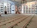 Mosque in the city of Rostov-on-Don, Russia,4.jpg