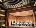Moss Arts Center-4.jpg