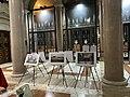 Mostra Wiki Loves Puglia 2019 dopo la chiusura 7.jpg
