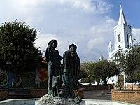 Motavita plaza.JPG