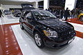 MotorShow 2007, Dodge - Flickr - Gaspa (2).jpg