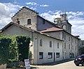 Moulin Convert Vonnas 4.jpg