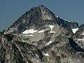 Mount Despair 25953.JPG