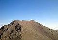 Mount Gomshasar, 2013.08.13 (08) 1.jpg