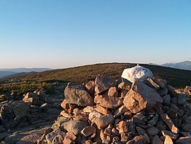 Mount Guyot NH.jpg