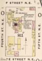 Mount Vernon Brewery Plan - 1888.png