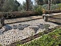 Mount of the Beatitudes, Galilee, Israel 03.jpg