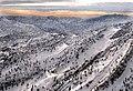 Mountain Sunset (4269255307).jpg