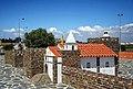 Mourão - Portugal (36742943290).jpg