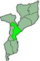 Mozambique Provinces Sofala 250px.png