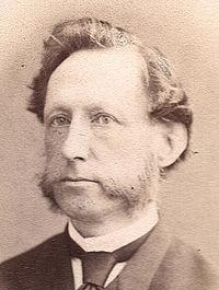 Mr. J.L. de Bruyn Kops.jpg