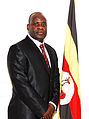 Mr. Willy Mutenza, BA MMC.jpg