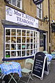 Mrs T Potts Tearoom - Morton In Marsh Gloucestershire.jpg
