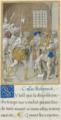 Ms764-folio21 - Les otages des Vénètes (manuscrit de 1520).png