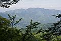 Mt.Imakura 01.jpg