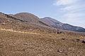 Mt.Tsurumidake 05.jpg