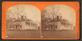 Mt. Vernon mansion, east, or river front, by N. G. Johnson 3.png