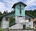 Mt baker presbyterian church.jpg