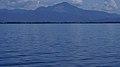 Mt ibuki03s3200.jpg