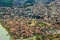 Mtskheta - outlook.jpg