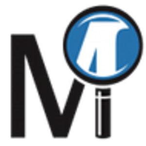 MuPDF - MuPDF Logo