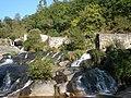 Muiños e fervenza do rio barosa - panoramio.jpg