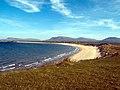 Mullaghmore Beach Sligo.jpg