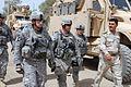 Multi-National Division - Baghdad Deputy Command General visits Salman Pak DVIDS170855.jpg
