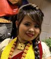 Muna Thapa Magar.png