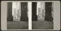 Municipal Bld, New York, 1916, from Robert N. Dennis collection of stereoscopic views.png