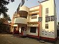 Municipality of Brahmanpara (B-Para) in 2019.64.jpg