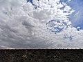 Mur cimetiere.JPG