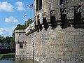 Murailles château des ducs de bretagne 04.JPG