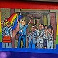 Mural LGBTIQ Ripollet 06.jpg