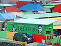 Mural in Kenjeran feat. Juventus FC legend Del Piero.jpg