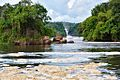 Murchison Falls, Nile River, Uganda (15401405417).jpg