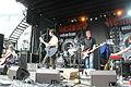 Murder by Death Main Stage @ Westword Music Showcase 06.18.11.jpg