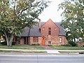 Murphy House Stillwater Oklahoma 03.jpg