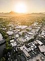 Murwillumbuh, NSW, Australia December 2018.jpg