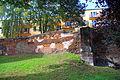 Mury miejskie w Raciborzu 3.JPG