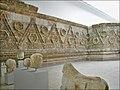 Musée de Pergame (Berlin) (6349361385).jpg
