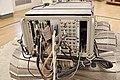 Musée des Arts et Métiers - Robot Lama (37575960471).jpg