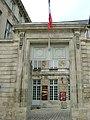 Musée des Beaux-Arts.jpg