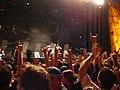 Muse at Lollapalooza 2007 (1015433870).jpg