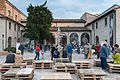 Musei San Domenico Forlì -5.jpg