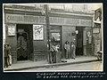 Museo Archivo de la Fotografía 044668 209 356 (33099259650).jpg